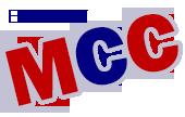 garage Bath, Melksham Car Care logo